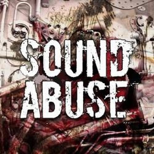 Sound Abuse - Astonished