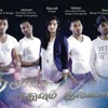 Enaku - TS PROD - Nothing to Prove ..::[ Tamilartistarea ]::..