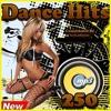 Frontliner ft Ellie - Lose The Style (Danceboy Bootleg Mix)