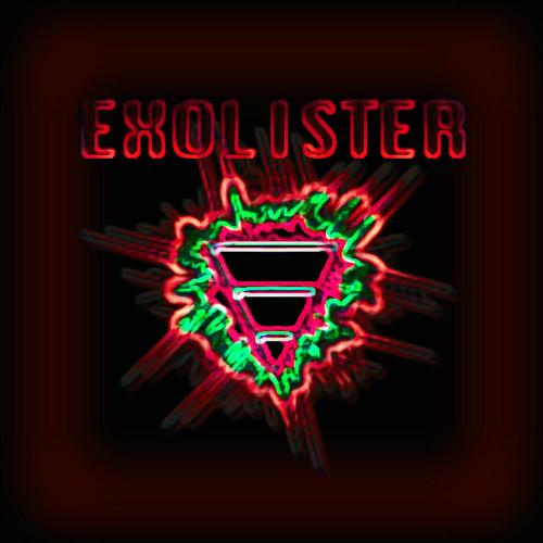 EXOLISTER - Naff