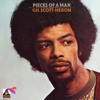 Gil Scott Heron - We Almost Lost Detroit (Florian Rietze Tool)