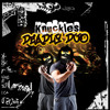 Knuckles - Deadly Duo (Prod. by 15 59) **New Music Video**