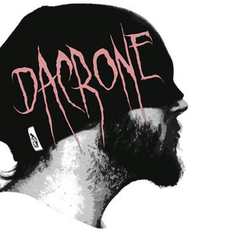 DaCrone - Ça va faire mal! - FREE DOWNLOAD!!!