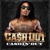 Cash Out - Cashing Out (Soukkachang Remix)