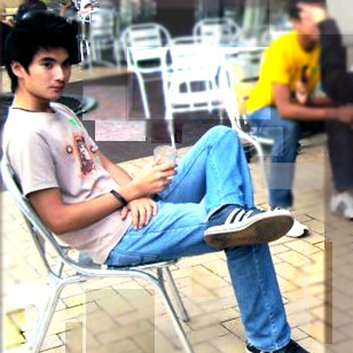 Daniel Padilla - Hinahanap-hanap Kita cover by cjreyn