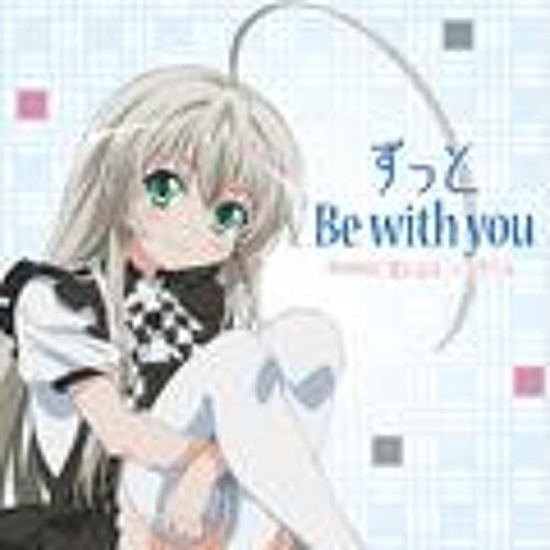 RAMMに這いよるニャル子さん - ずっと Be with you (Uplift mix)【這いよる! ニャルアニ ED】