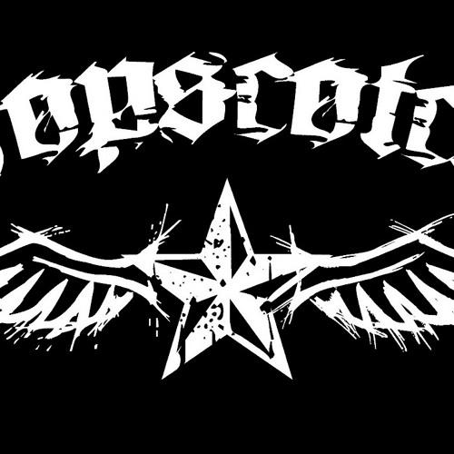 Hopscotch - Der Weg