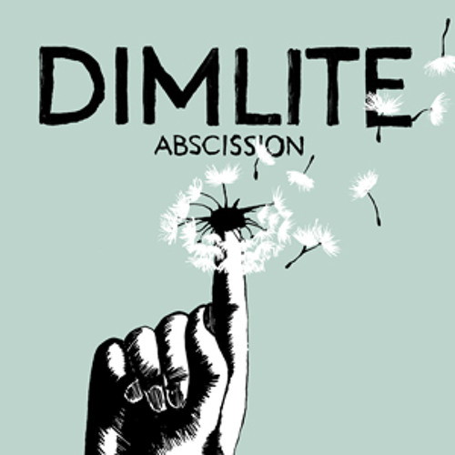Snippets: Dimlite – «Abscission» (RPL001) (deleted songs from the Grimm Reality album)