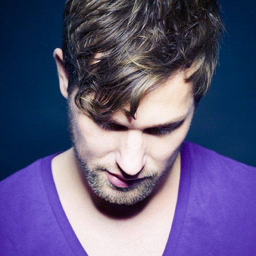 Sonar 2012 Mix by Ralf Kollmann (mobilee) - June 2012