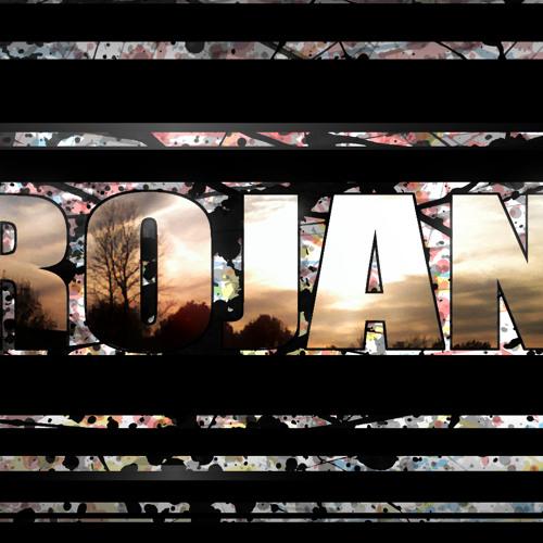 Trojans - Atlas Genius (Blank Postal Remix)