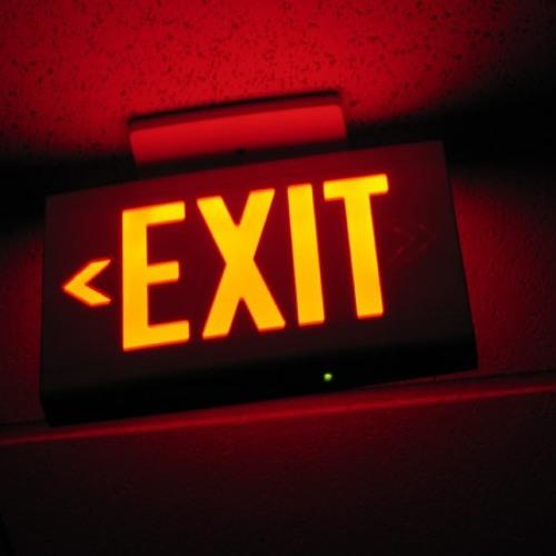 D-Loko-Exit
