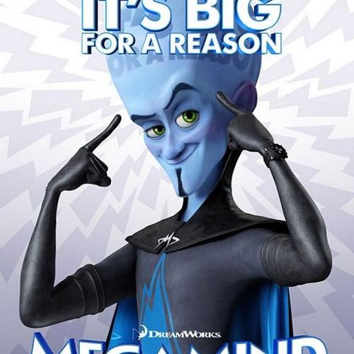 Firdanarcher (T.M.F) - Megamind Says Ollo