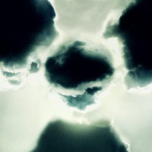 Mr.J-NEK - New Hillybilly - (drum & bass)