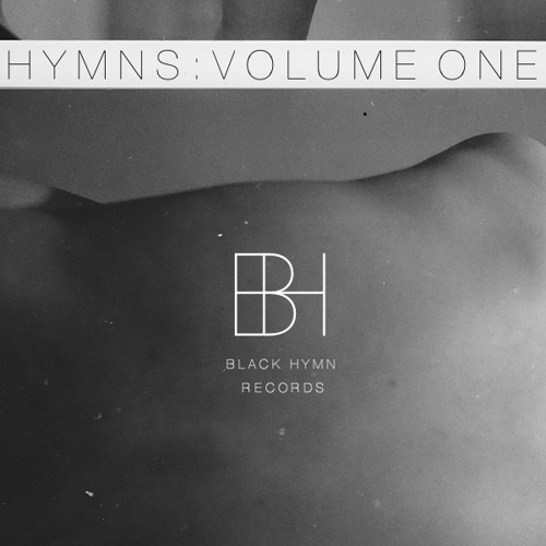 Jilk - 'Pawed Into' (Broken Piano Mix) - EXCLUSIVE - 'Hymns: Volume One' [BHR01]