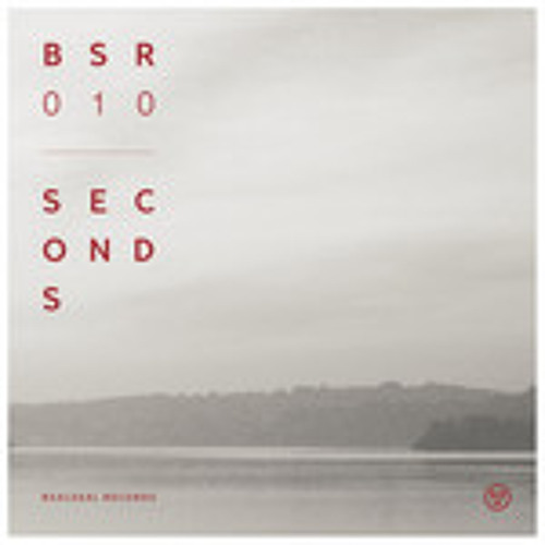 Seconds - Tell them (Moplen remix) [SNIPPET] # OUT ON BAALSAAL RECORDS (BSR010) #