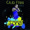 DJ T-one - Club Files Vol. 2
