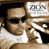 ZION - ZUN DADA (DJ DAV' DZ)