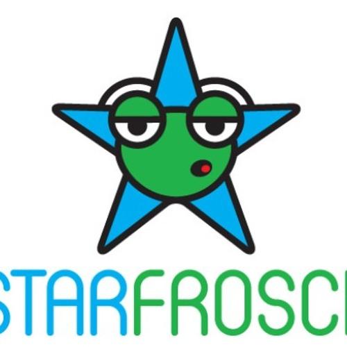 Starfrosch ft. Musetta - Ophelia's Dubstep