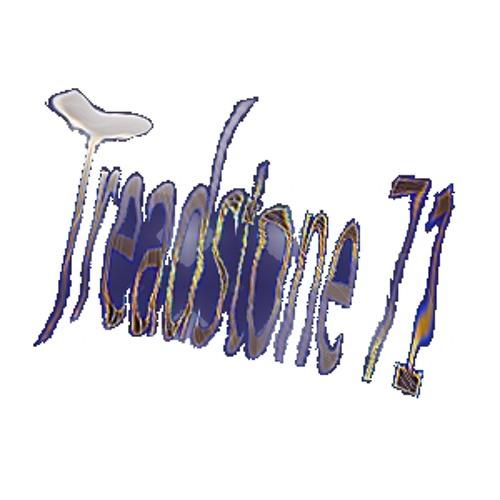Treadstone 71 - code nine