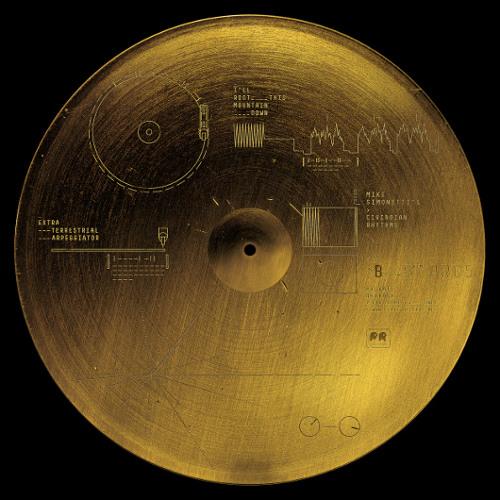 Mike Simonetti  - Everybody Dub edit