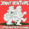 Joint venture holland