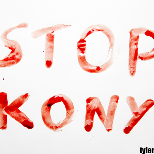 KONY Contribution
