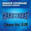 Groove Coverage - Moonlight Shadow (Olsen Inc Edit) [Free Download]