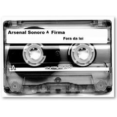 H-dub feat Mc.Formiga - Fora da lei
