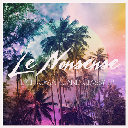 Le Nonsense - Don't You Know (Umberto Lumber Rmx)