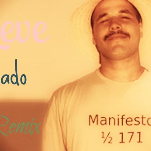 De Leve - Largado (Mud Remix)