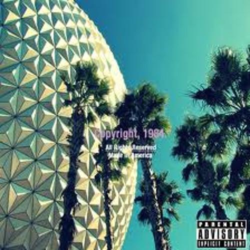 First Borne The Illest, Produced By Logic Marselis, Vocals QuartzCrystallus