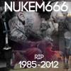 Can't take it back-Nukem666