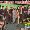 LOS BRAVOS - DIEGO VERDAGUER MIX (INTRO REMIX DJ MACA) 100 bpm