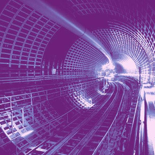 Underground Transmissions 006