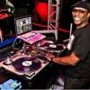 CLASSIC! Dj Jazzy Jeff mixing live @ Do Ova Sundayz 20/11/2009