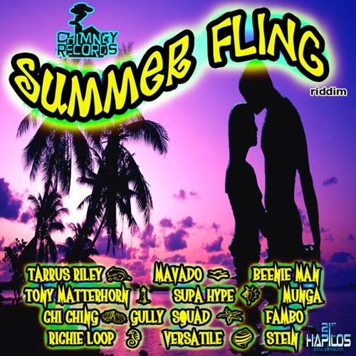 dub/reggae/ragga/jungle/amen soundZ