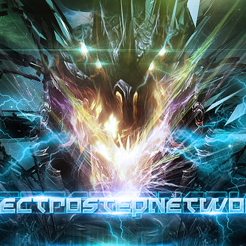 HELP Electrostep Network Reach 3000 Subscribers! Read info