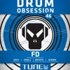 FD - Drum Obsession #46 Promo Mix