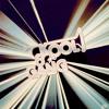 Kool & The Gang - Hi De Hi, Hi De Ho (House Funk 2012 Remix)- Download link in description