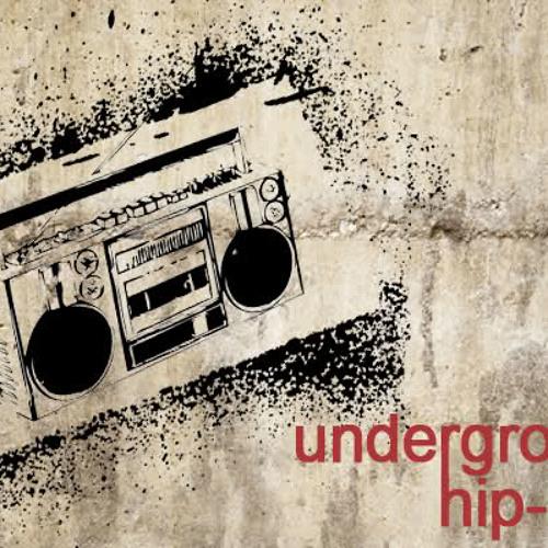 Underground Rap\Hip Hop