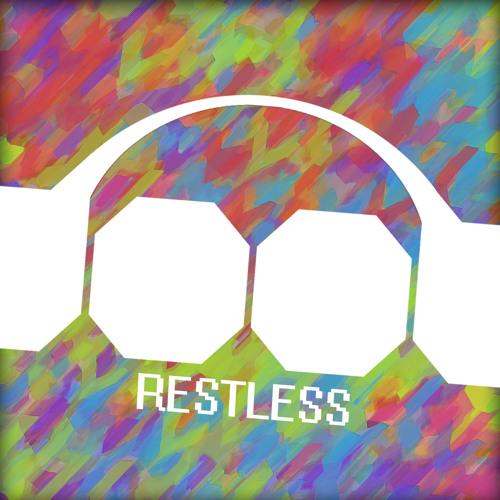 Doob - Restless