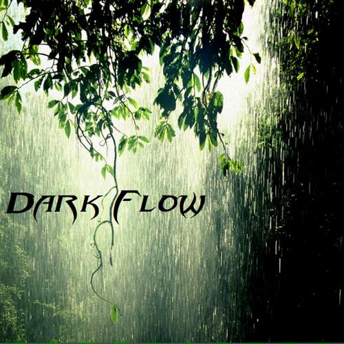 DJ Dark Flow's Deep Bass Mix Volume V