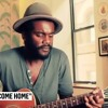 SPIN Sessions  Gary Clark Jr.  Please Come Home