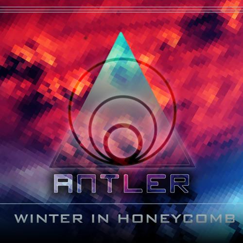 Winter in Honeycomb EP