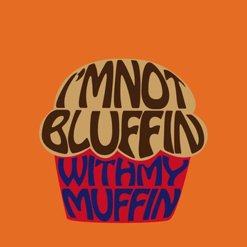 MuffinDropper(Demo)