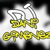 CANTAR EM INGLES - MC BEYONCE ((VS DJ DANI GIMENEZ))