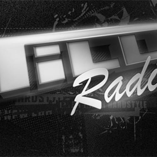 TiLLT Radioshow - Episode 12