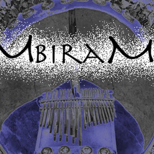 MbiraMe: Bell Click V