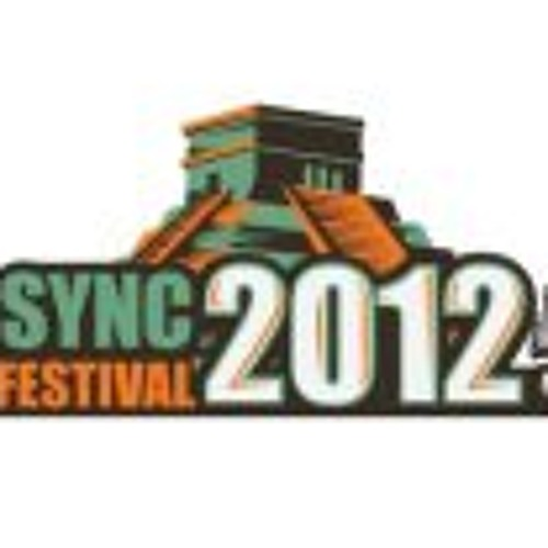 SYNC fest 2012