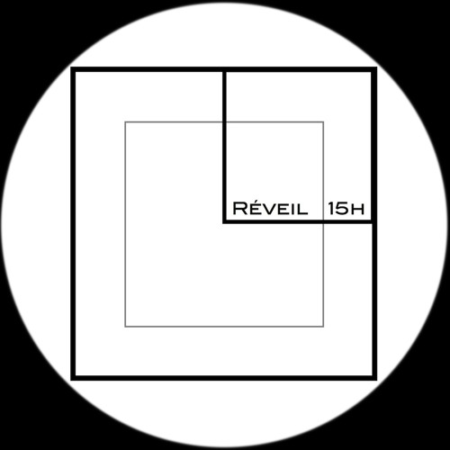 REVL003. Paragroove - You Are So